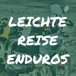 leichte_reiseenduros