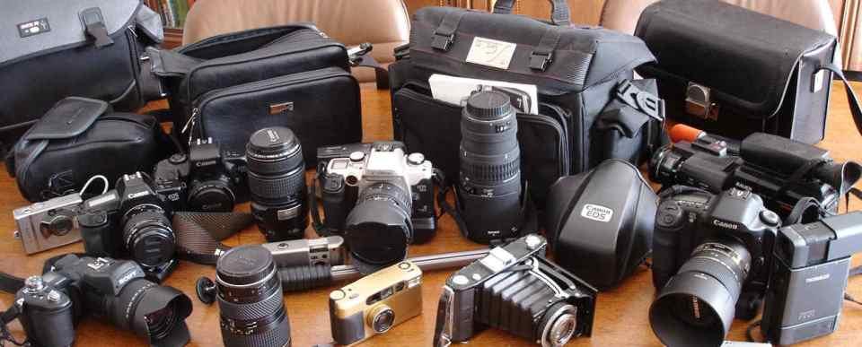 Foto_und_Videozubehör