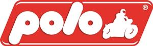 Polo_Blog