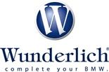 Wunderlich_logo