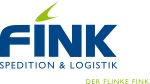 FINK-logo-4RGB-rz2-2012