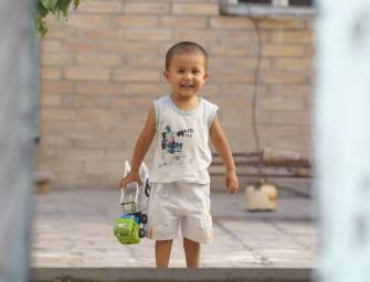 Zentralasien: faszinierende Reiseziele entlang der legendären Seidenstraße