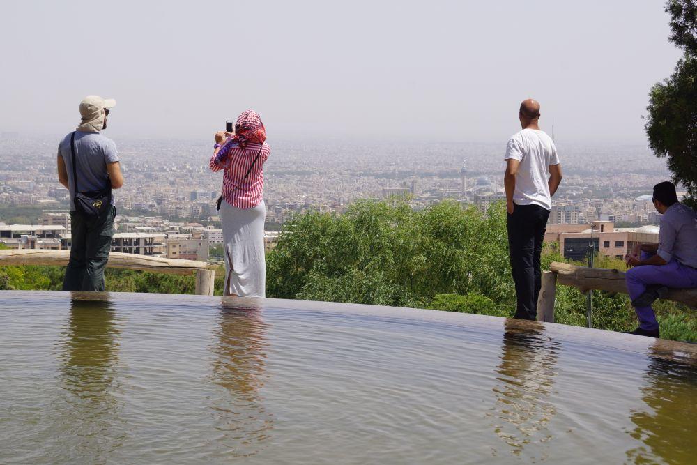 isfahan (8)