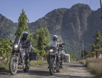 5 Highlights in Myanmar und warum eine Gruppenreise gar nicht so spießig sein muss