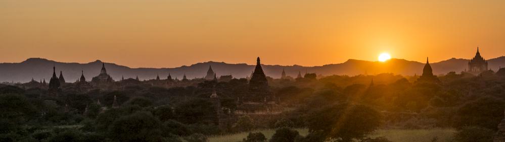 Titel Bagan