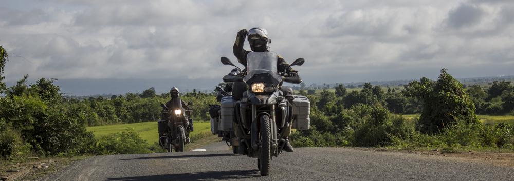 Titel_Motorradfahren