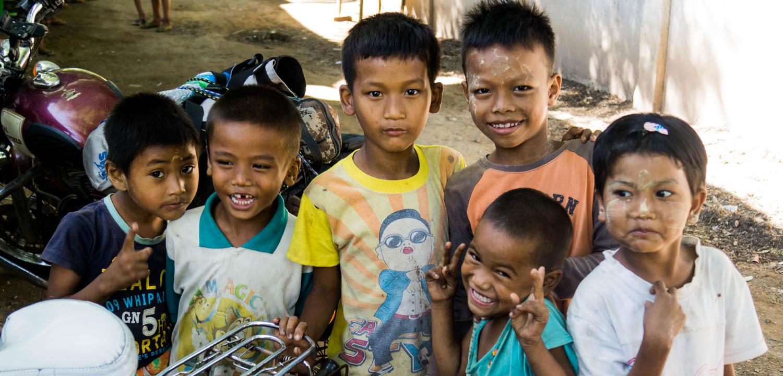 Titel_Untouched Myanmar