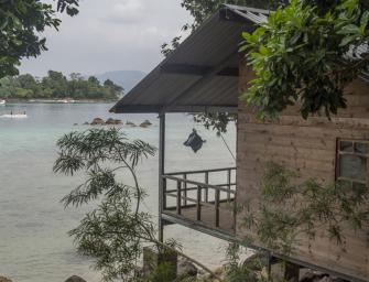 Auf nach Pulau Weh! (VLOG 1)