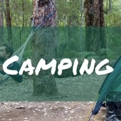 CampingProdukte