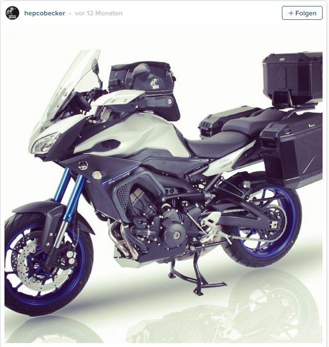 motorradkoffer_xplorer