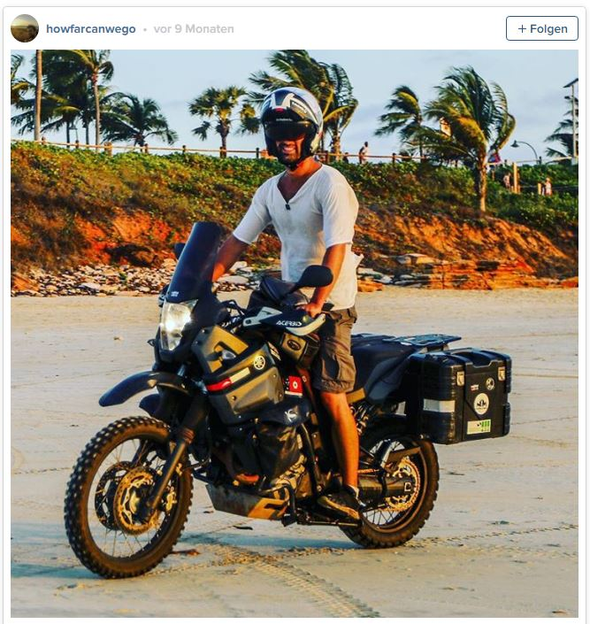 motorradkoffer_gobi