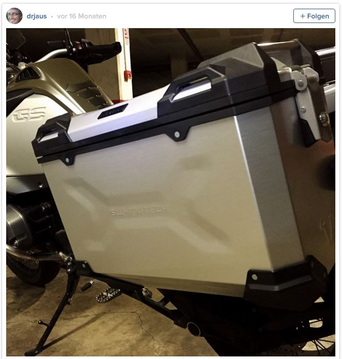 motorradkoffer_trax