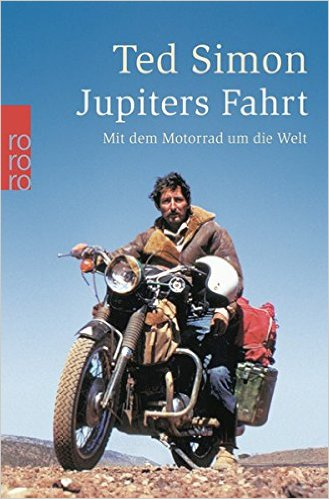 jupiters fahrt mit dem motorrad um die welt how far can. Black Bedroom Furniture Sets. Home Design Ideas