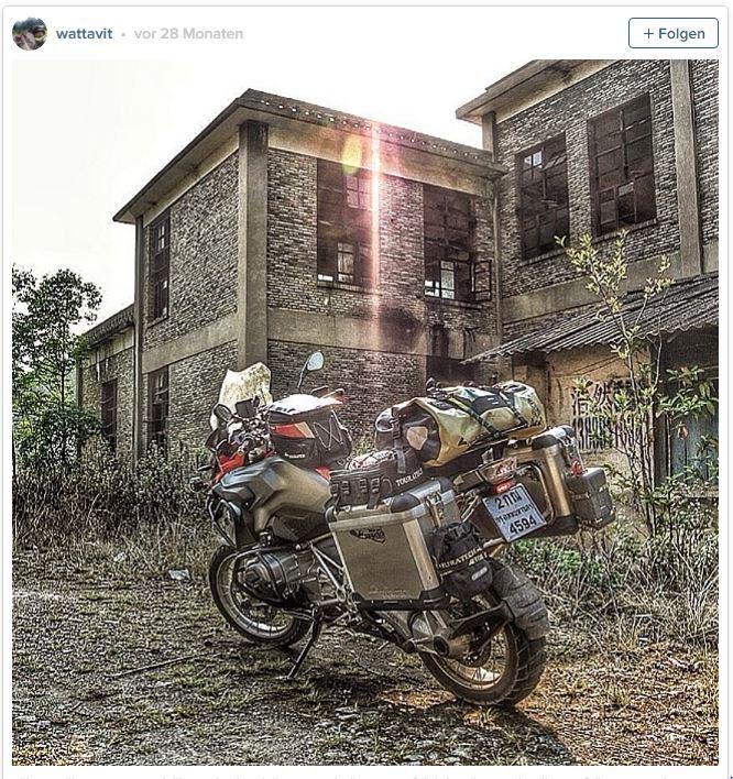 motorradkoffer_zega