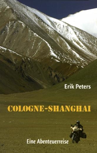 Motorradbücher_cologne_Shanghei