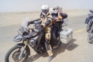 Motorradreisen_eskorte